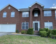 3000 Manchester Dr, Spring Hill image
