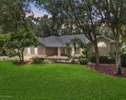1842 Amberwood, Palm Bay image