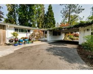 375 E 46TH  AVE, Eugene image