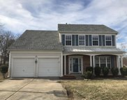 2405 Newberry Ln, Mount Juliet image