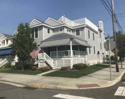 1561 Asbury Ave Unit #1, Ocean City image