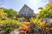 300 Boyd Drive, Key Largo image