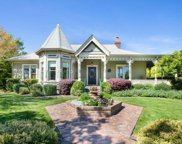 692 William Cunningham Avenue, Sonoma image