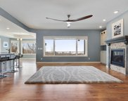 11886 Hanson Dr Unit #401, Ellison Bay image
