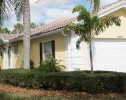 10513 SW Stratton Drive, Port Saint Lucie image