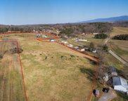 Tbd 25.25 Ac East Stagecoach Rd, Greeneville image