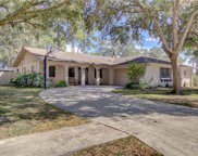 14215 Puffin Court, Clearwater image