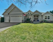 6312 116th St Ct NW, Gig Harbor image