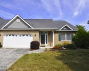100 BAYBERRY COURT, Stephens City image
