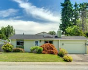 18433 22nd Dr SE, Bothell image