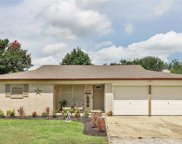 1360 Maxwell Road, Haslet image