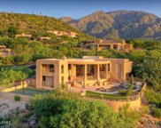 6255 N Wilmot, Tucson image