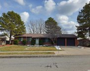 3613 S Acoma St W, West Valley City image