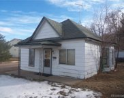 512 16th Street, Greeley image