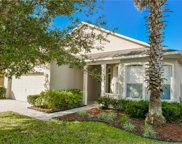 1444 Willow Branch Drive, Orlando image