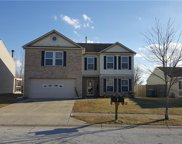 679 Harvest Meadow  Way, New Whiteland image