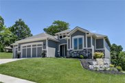 14805 Nw 66th Terrace, Parkville image