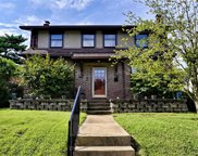 7358 La Veta, Richmond Heights image