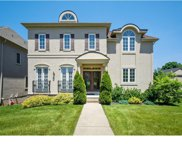 1631 Copper Beech Road, Huntingdon Valley image