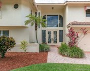9834 Nw 49th Pl, Coral Springs image
