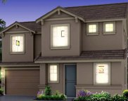 6773 Peppergrass Dr. lot 84, Sparks image