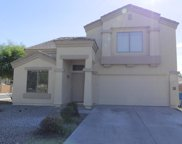 8421 W Crown King Road, Tolleson image