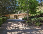 2 Forest Rise Pl, Monterey image