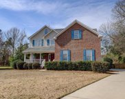 3408 Red Berry Drive, Wilmington image