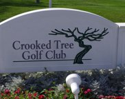 420 Crooked Tree Drive Unit Lot 46, Petoskey image