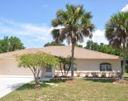 8 Foster Lane, Palm Coast image