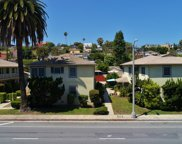 8521  Pershing Dr, Venice image
