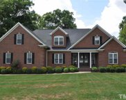 4328 Coldwater Springs Drive, Raleigh image