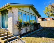 155 Valley View Dr, Kerrville image