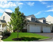 5545 Bayberry Unit Lot 29, Whitehall Township image