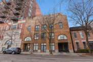 1448 North Orleans Street Unit 3A, Chicago image