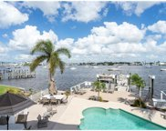 288 Ostego DR, Fort Myers Beach image