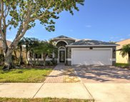 5341 Somerville, Rockledge image