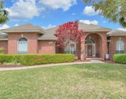 1176 Mary Lou Ln, Gulf Breeze image