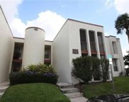 514 Orange Drive Unit 21, Altamonte Springs image
