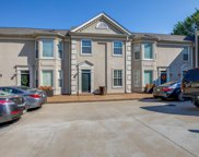 3419 Golf Club Ln, Nashville image
