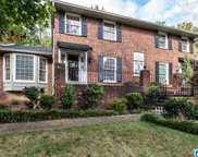 4308 Little River Rd, Mountain Brook image