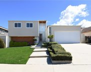 24328 Doble Avenue, Harbor City image