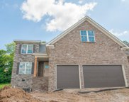3112 Earhart Rd., Lot #36, Hermitage image