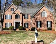 16543 Rudyard  Lane, Huntersville image