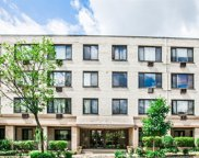 6060 North Ridge Avenue Unit 3C, Chicago image