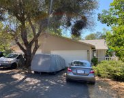 456 Foothill  Court, San Andreas image