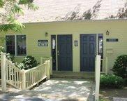 86 Lafayette Road Unit #Units 4 and 5, North Hampton image