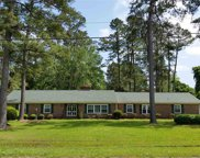 1422 Highway 905, Conway image