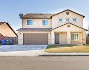 5909 W Ramona, Fresno image