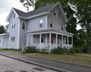 141 Elm Street, Quincy image
